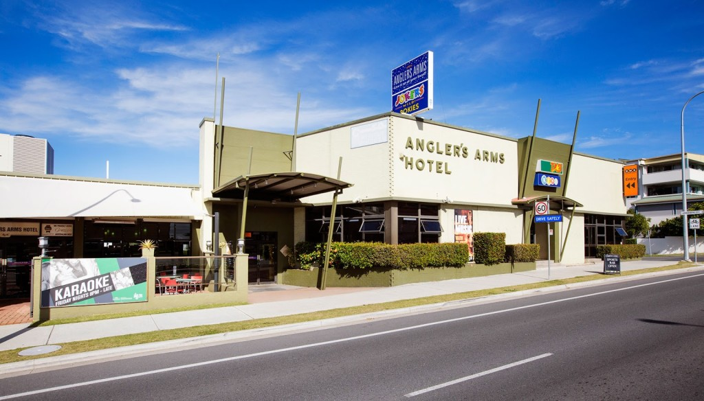 ANGLERS-ARMS-HOTEL-3bxq-image